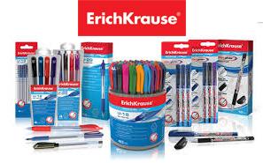 ErichKrause_mini