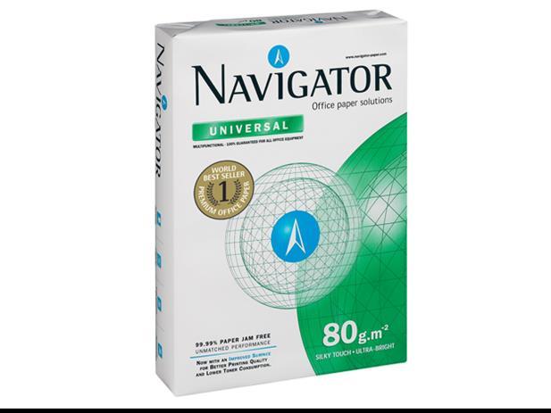 NAV006126